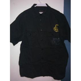 6883c3f62ad3a Camisas Baratas Para Hombres en Mercado Libre Venezuela