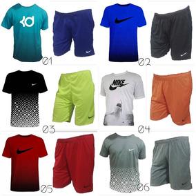 d5a3616f8e3f9 Camisas Cortas - Ropa