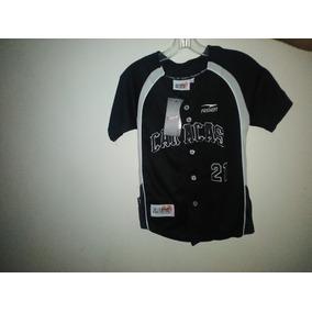 67b5126fb4f62 Camisas Yo Soy Venezolano - Camisas en Mercado Libre Venezuela