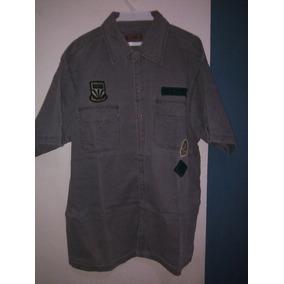 8b19914f7ded7 Camisas Talla 4 Economicas en Mercado Libre Venezuela