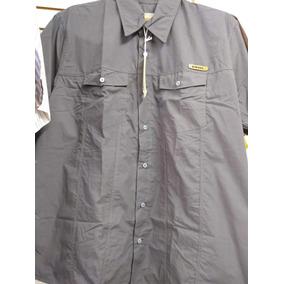 2a0069efcd9dc Camisas Unicolor Caballeros Baratas en Mercado Libre Venezuela