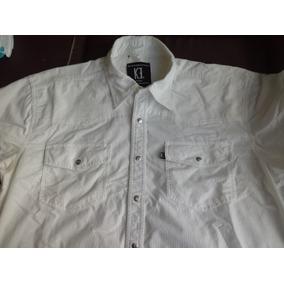 c4175ffc9ebbf Camisas Caballeros Usadas Barata Usado en Mercado Libre Venezuela