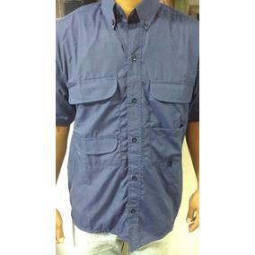 60910f80bdf Camisas Columbia Damas Y Caballeros En Tela De Dacron Popeli. Bs. 46.694