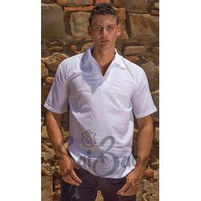 0a5f8f10dd Camisas Hindues Para Hombre en Mercado Libre Venezuela