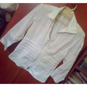 e510f4a944 Camisa Hindu Para Caballero 100 lgodon en Mercado Libre Venezuela
