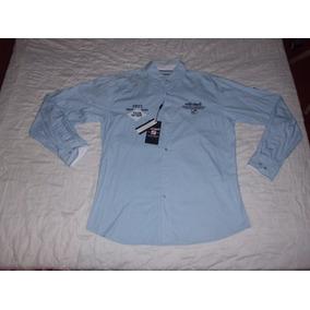 22ae68283 Camisa Para Caballero Marca Estivaneli Original