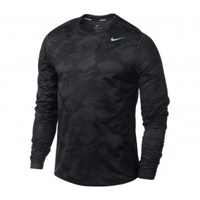 93a12ddce3283 Camisa De Brasil Original Nike en Mercado Libre Venezuela