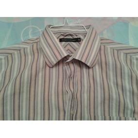2f3f151d0567b Camisas Remate en Mercado Libre Venezuela