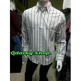 Accesorios Vestir Rays De Y En Camisas RopaZapatos Mercado OZikuPX
