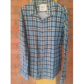 bc2028f40d0cb Camisas Para Caballeros Talla M Usadas - Camisas de Hombre