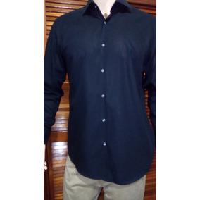 b9a9638cfaf Camisas Hugo Boss Usadas - Ropa