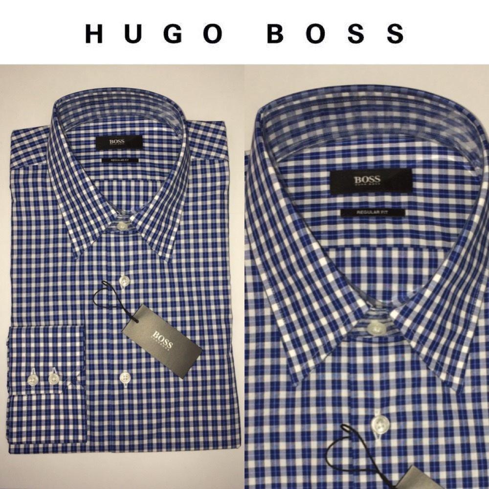 9c3b096c26a precio dcamisas hugo boss