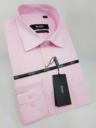 camisas hugo boss nuevos modelos envio gratis
