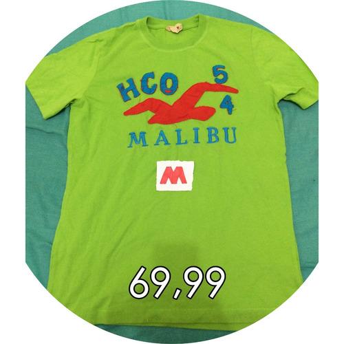 camisas importadas