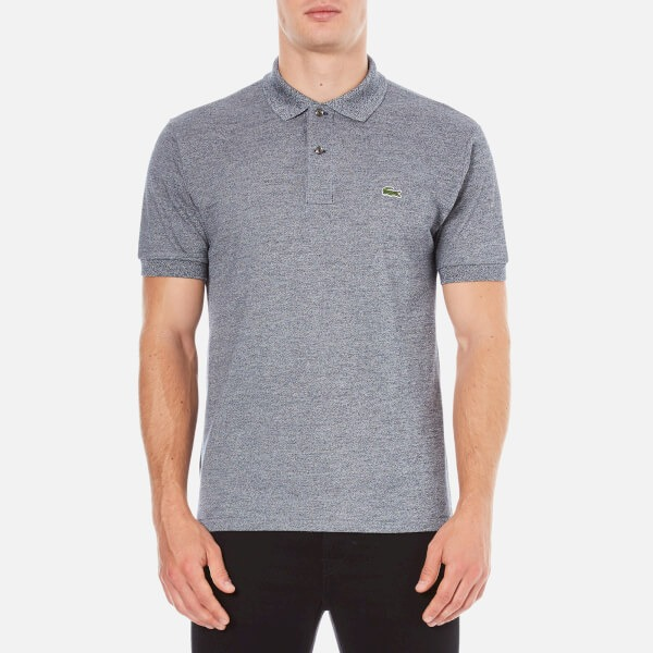 Camisas Lacoste Gola Polo 100% Original Masculina Hugo Boss - R  155 ... adf305883d