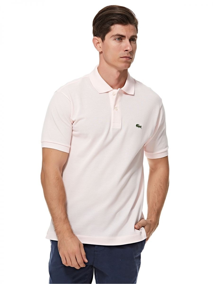 Camisas Lacoste Originais Polo Masculina Camiseta Blusa R 155 00