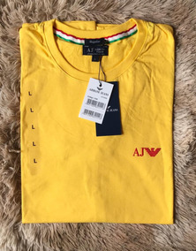 172ff7d7c Kit Camisas Masculinas Komar Outras Marcas - Calçados, Roupas e ...