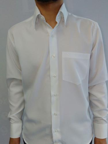 camisas masculina ótima qualidade varias cores fácil passar