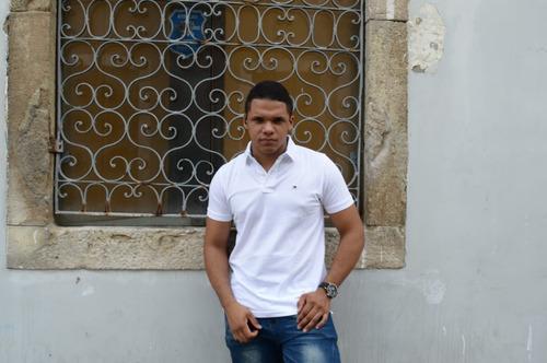 camisas masculina polo tommy hilfiger f/ grátis 12x s/juros