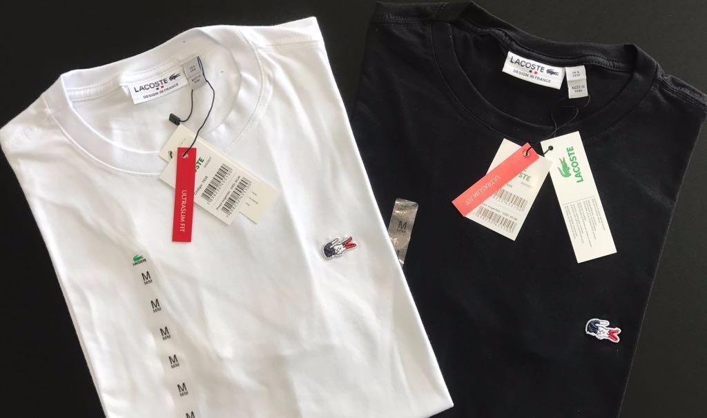 camisas masculinas t-shirt bordado original peruana 30peças. Carregando  zoom. 279595f71c