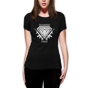 901642ff6ce86 Camisa Ecko Cuadros Leñador Skate Rap Hip Hop Camiseta Origi - Ropa ...