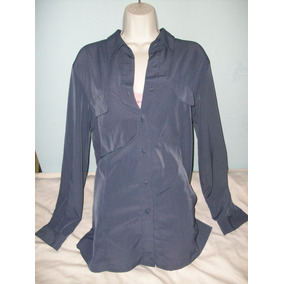 9449b00198 Oferta Camisas De Vestir Damas - Ropa, Zapatos y Accesorios en ...
