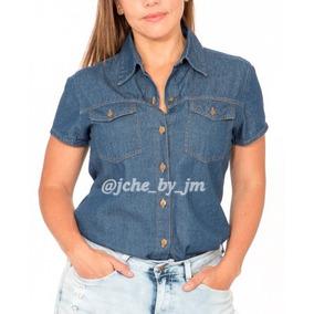 13f659c1bbba4 Camisa De Modas De Damas - Ropa