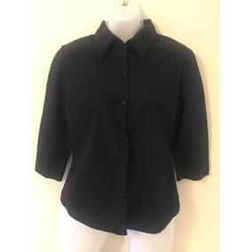 034760c680a Camisa Tres Cuartos Dama Uniforme - Ropa, Zapatos y Accesorios en ...