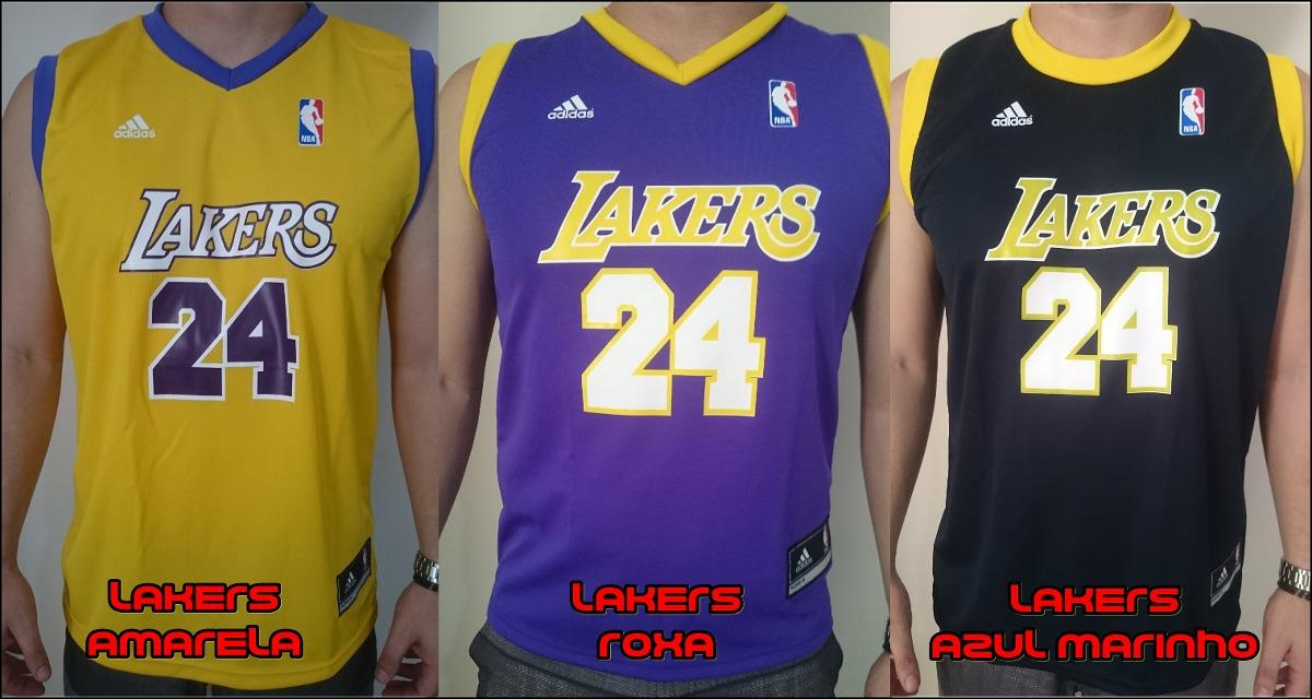 camisas nba basquete regatas pacote com 5 pc sortidas ! Carregando zoom. 34bd6300665cf