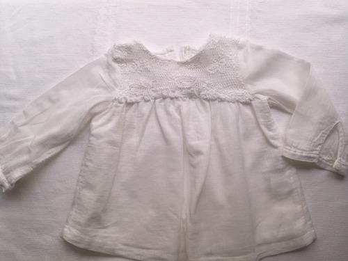 camisas nenas