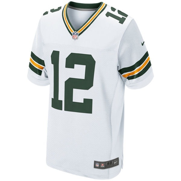 ee5862bfc7 Camisas Nfl Green Bay Packers Aaron Rodgers - R  215