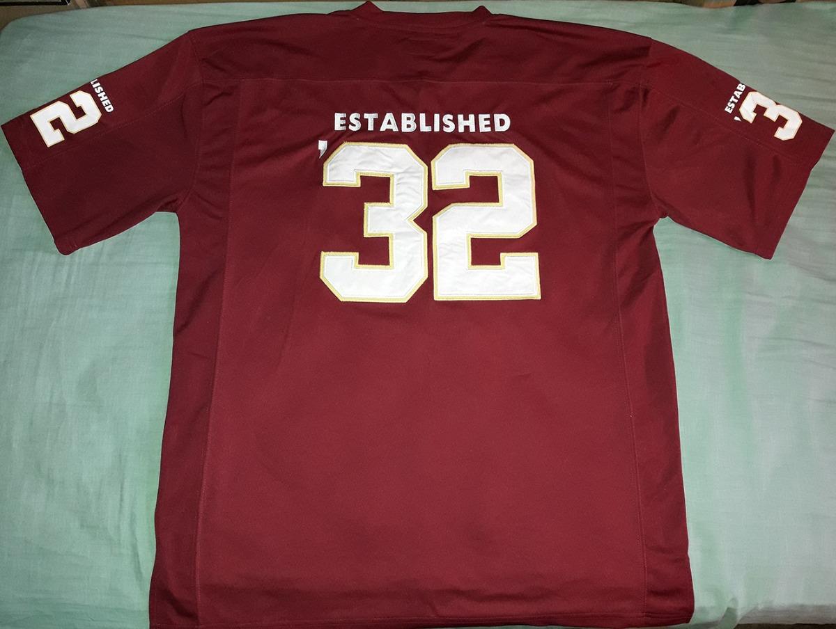 098d759f74 camisas nfl new era futebol americano (preço por unidade). Carregando zoom.