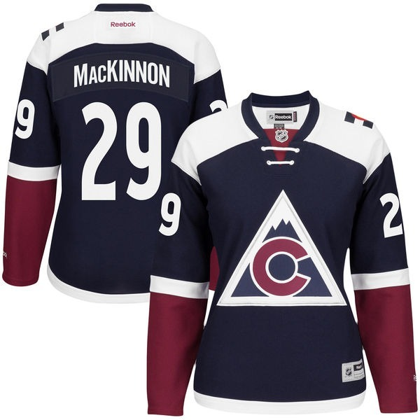 2f6a53e84 Camisas Nhl Jerseys Hockey Diversos Times Pronta Entrega - R  263