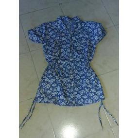 2321ec30e Aprovecha Ropa Usada De Ninas Talla 6 - Camisas, Usado en Mercado ...