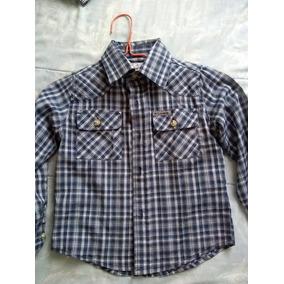 b78ce1dbc24 Se Vende Camisas Tommy Hilfiger Y Columbia Para Niño