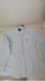 2bef81b78 Conjunto Para Ninas Polo Ralph Lauren - Ropa