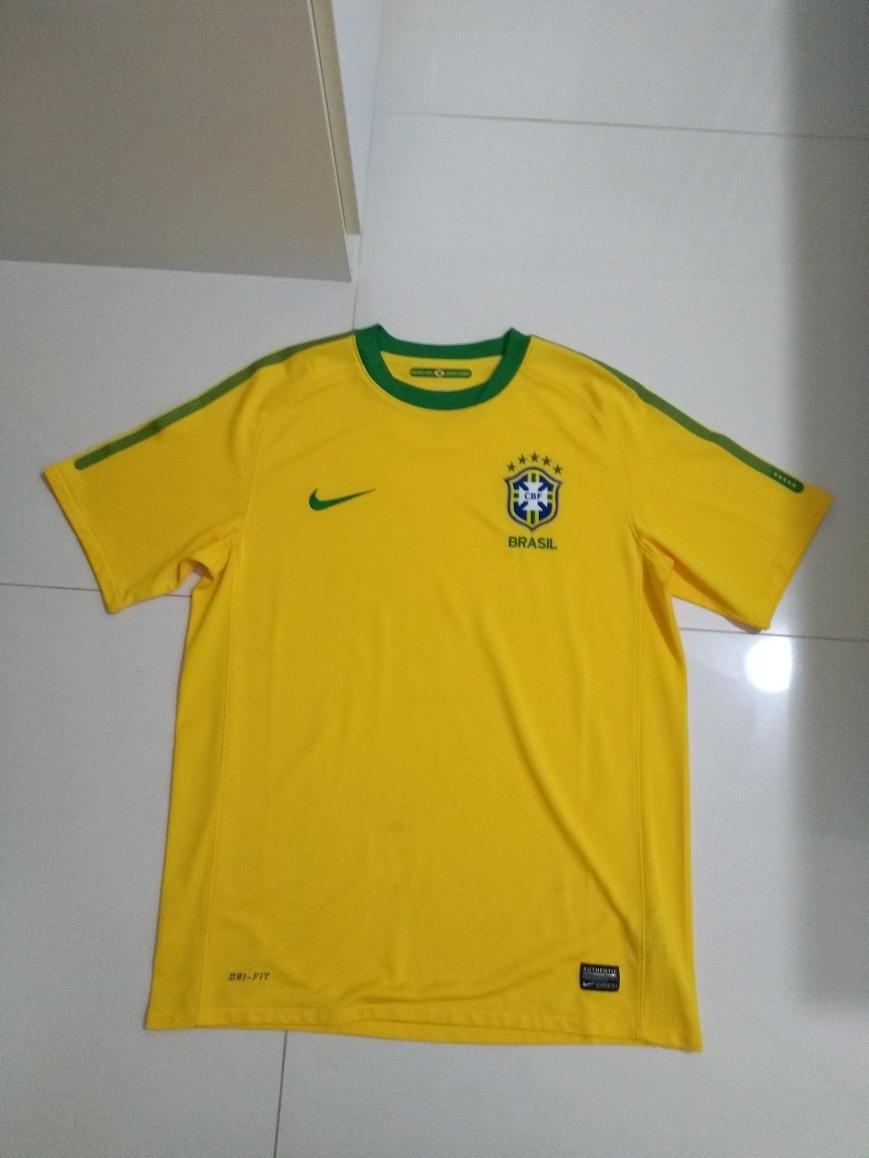 9a725852d1169 camisas oficiais da seleção brasileira - copas 1994 até 2018. Carregando  zoom.
