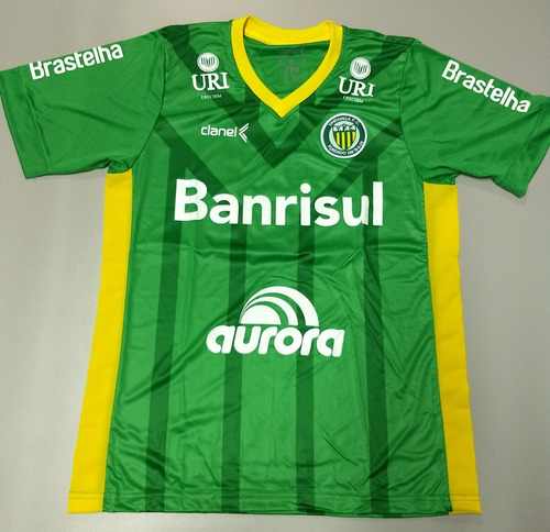 camisas oficiais times brasileiros