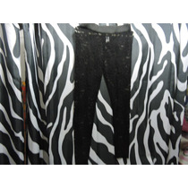 Linda Pantaloneta De Encaje Negro, Tallas S,m,l,xl