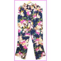 Pantalón Xl Moda Gorditas 2015