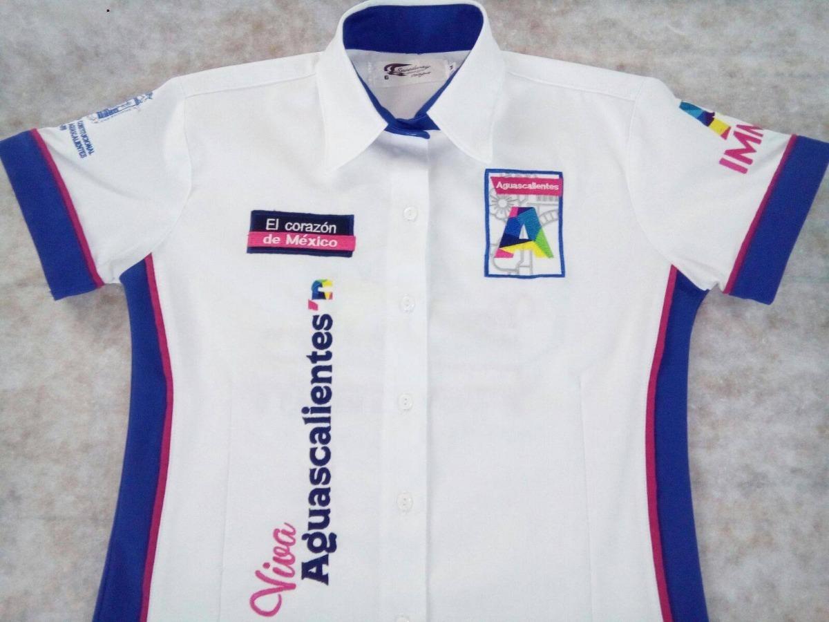 90f32acc77f50 Camisas Para Bordar Tipo Racing Speedway Design -   299.00 en ...