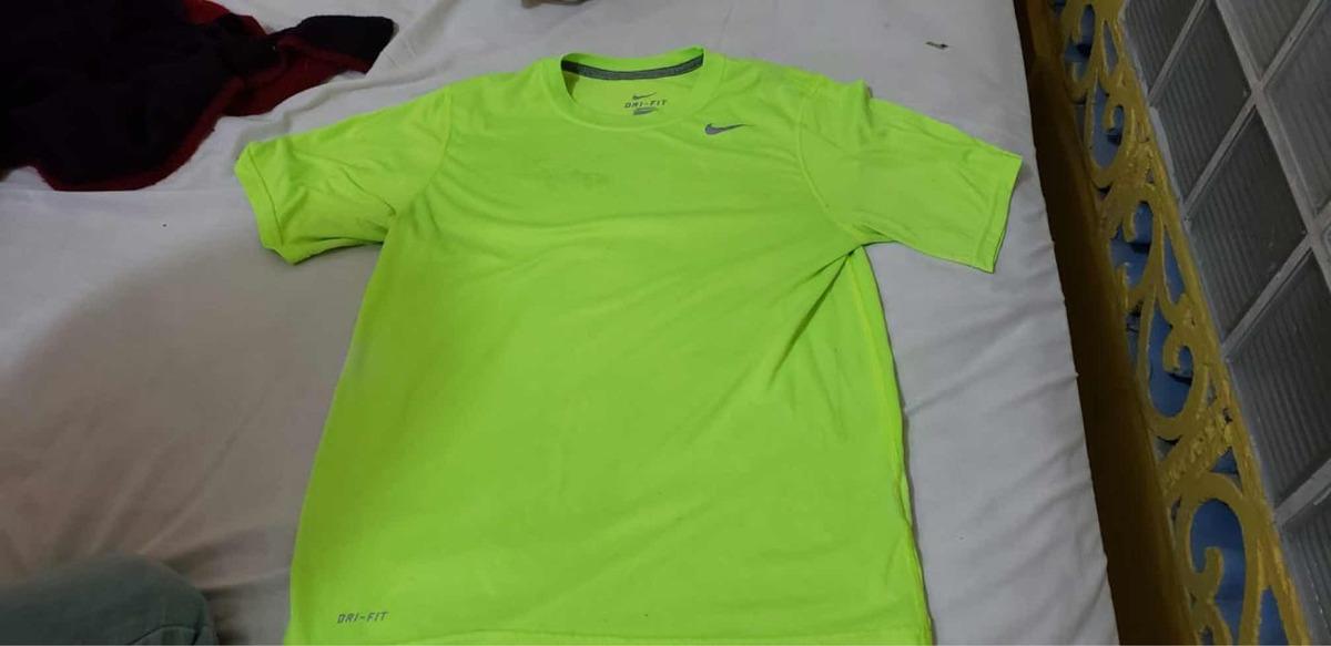 camisas para deporte. Cargando zoom. ea805b3627ef5
