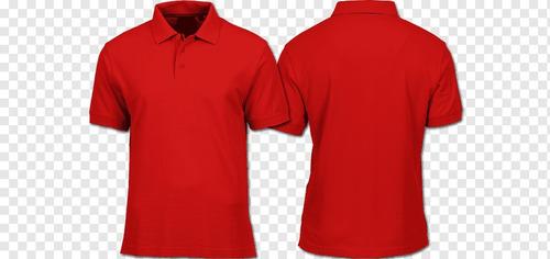 camisas para dotación, gorras, personalizados, polos dama