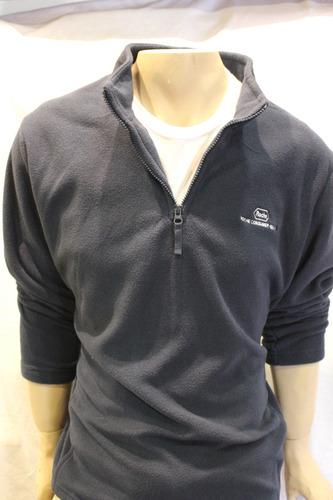 camisas para empresas.