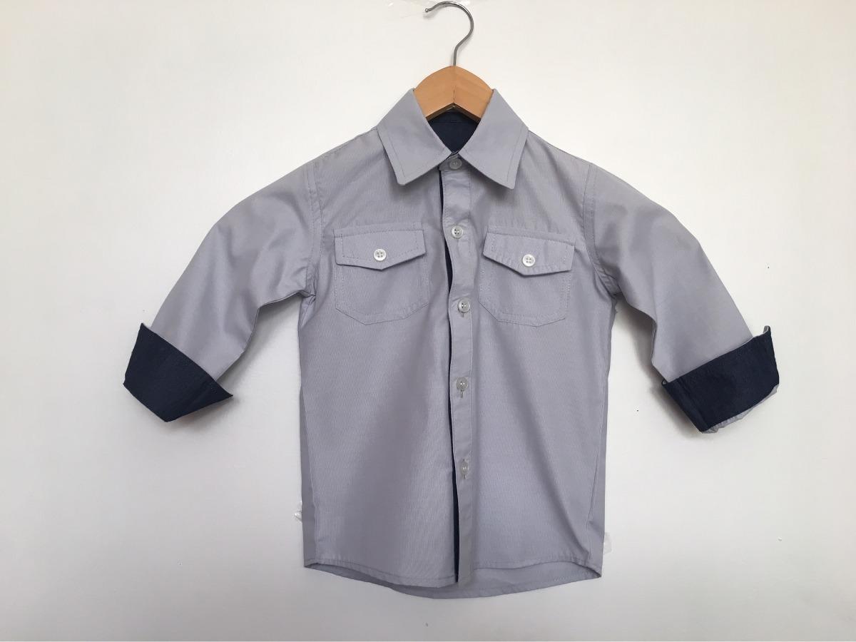 a276959395 Camisa Tres Cuartos – Sólo otra idea de decoración de imagen