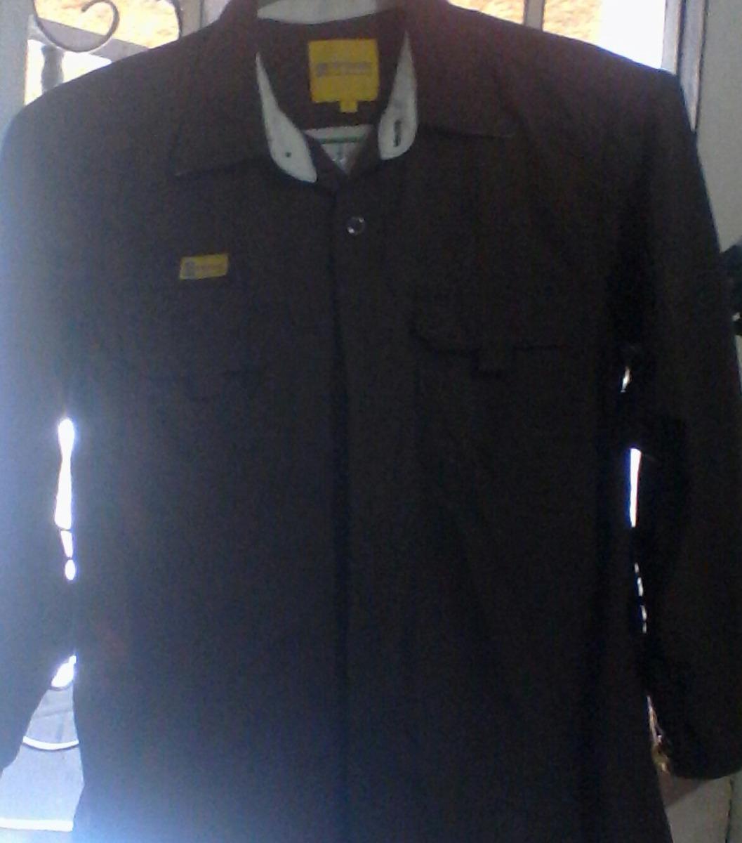 camisas para niños de marca columbia y performance. Cargando zoom. 5557f96ef12