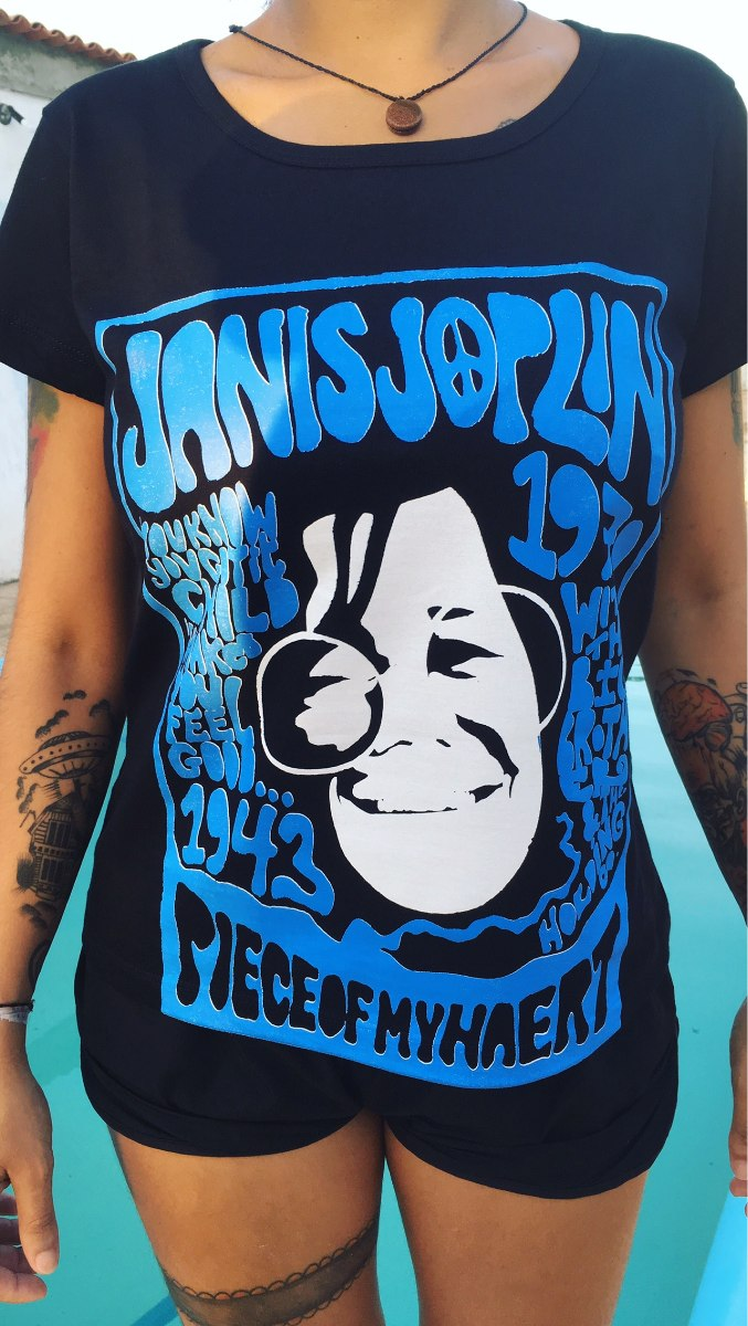camisas personalizadas rock alternativo   style. Carregando zoom. 64c8b42bd0de7