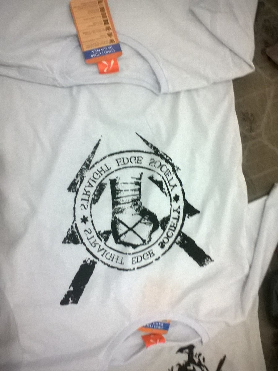 0eff86a214f45a Camisas Personalizadas Sublimação Serigrafia - R$ 35,00 em Mercado Livre