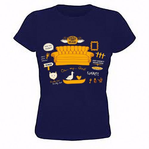 camisas personalizadas - vários modelos