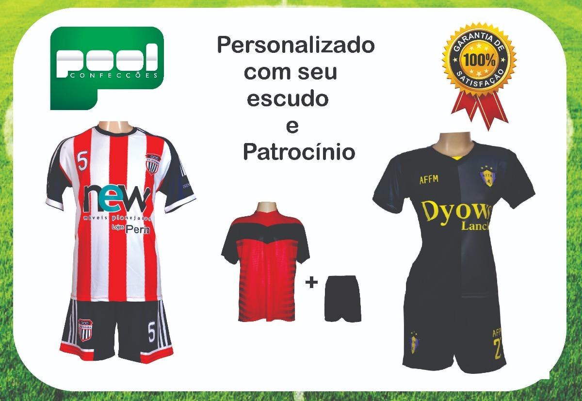 camisas personalizado uniforme esportivo 15 conjuntos. Carregando zoom. de116484e46f2